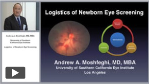 Logistics-of-Newborn-Telemedicine